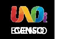 Main logo of company